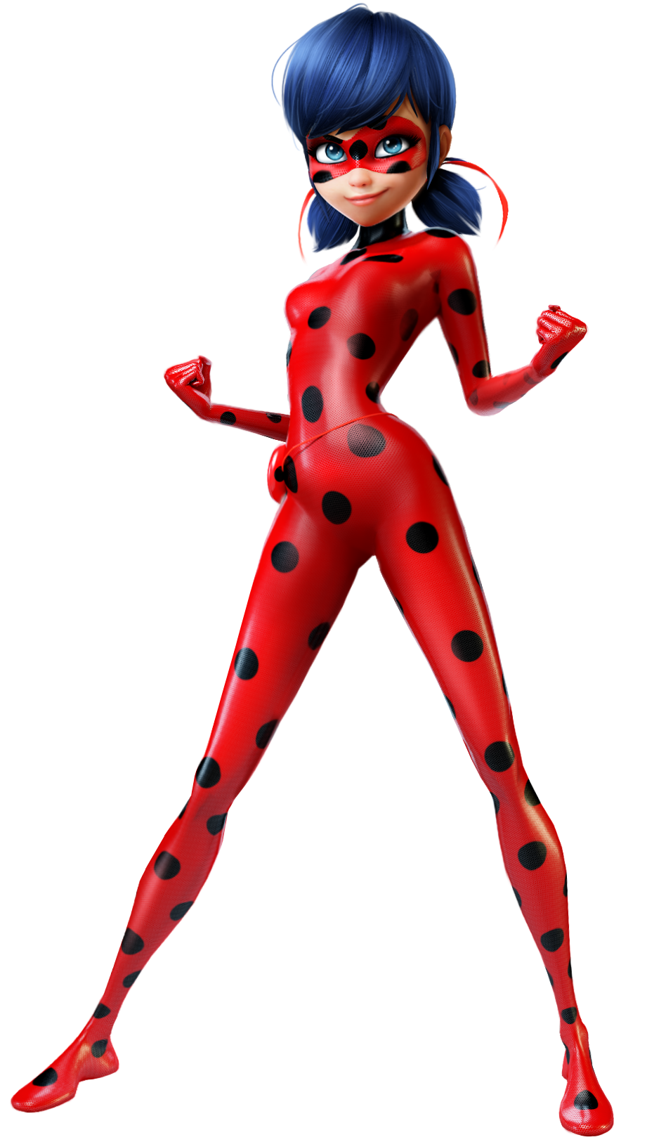 Marinette Dupain Cheng Is The Main Protagonist Of Miraculous Tales Of Ladybug Cat Noir Miraculous Ladybug Party Miraculous Ladybug Ladybug
