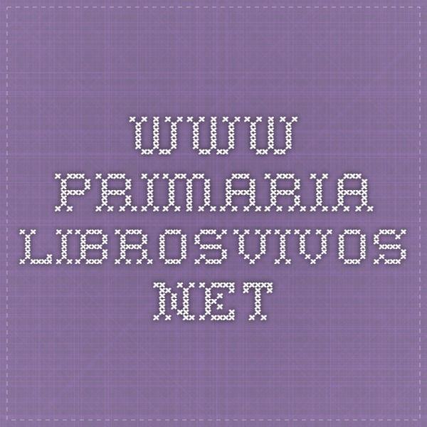 www.primaria.librosvivos.net