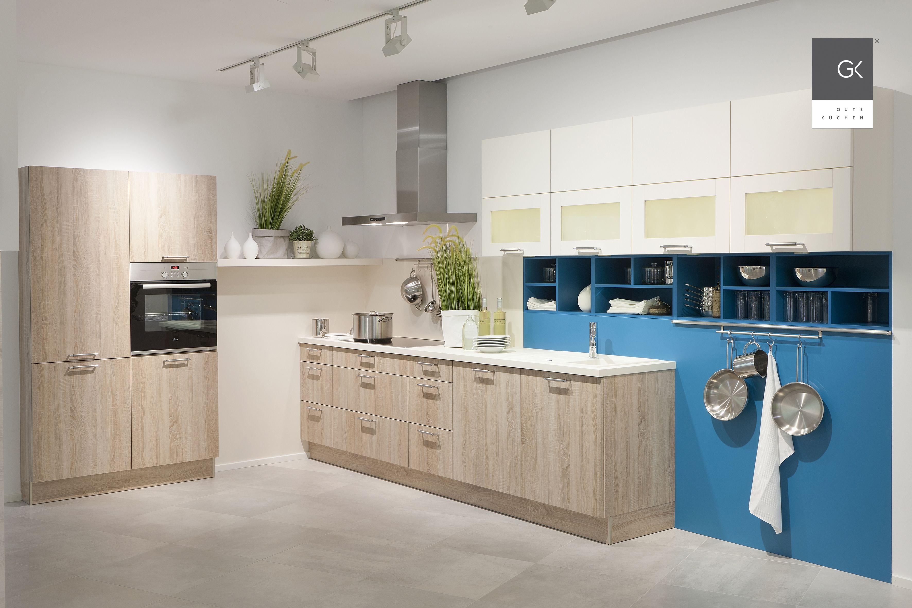 Ausgezeichnet Diy Küchen Auckland Fotos - Küchenschrank Ideen ...