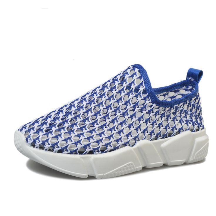 Tendance Chaussures 2018 Description Lightly Slip On Loafers Basket Flat  Casual Shoes Women Platform Sandals Tenis Feminino Super Star Slipony  Sandale Femme