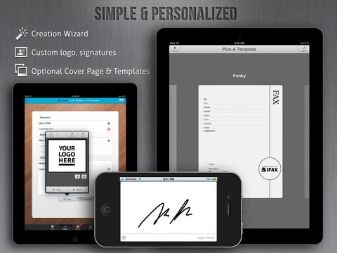Create Your own customizable, # Professional cover page - professional cover page