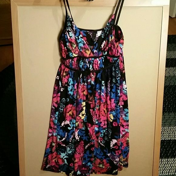 Summer Dresses Size 4