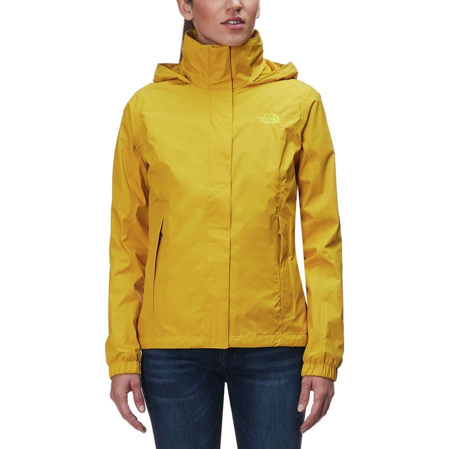 Resolve 2 Hooded Jacket Women S North Face Resolve Jacket Jackets Hooded Jacket [ 900 x 900 Pixel ]