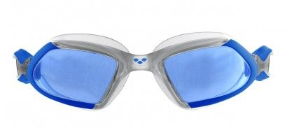 00c260978b1b Arena Viper Open Water Goggles - Blue | arena | Open water swimming ...