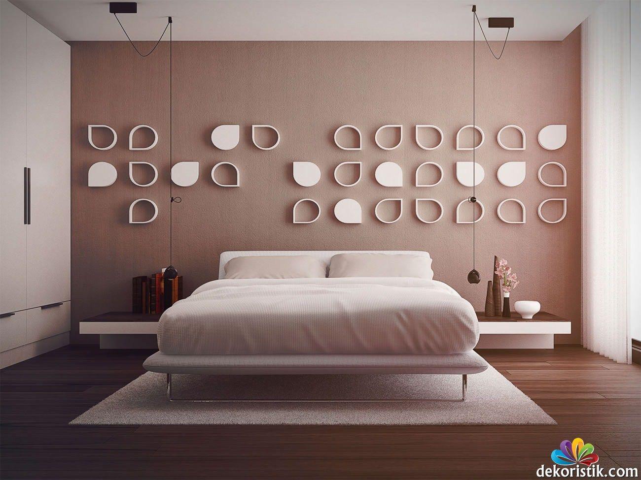 Schlafzimmer Altrosa ~ Kreative schlafzimmer design ideen check more at