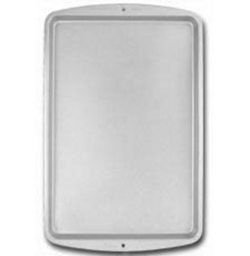 Wilton Recipe Right 15 1 4 X 10 1 4 X 3 4 Cookie Sheet 2105 967 By Wilton For 4 99 In Baking Wares Ki Jelly Roll Pan Baking Supplies Baking Supply Store
