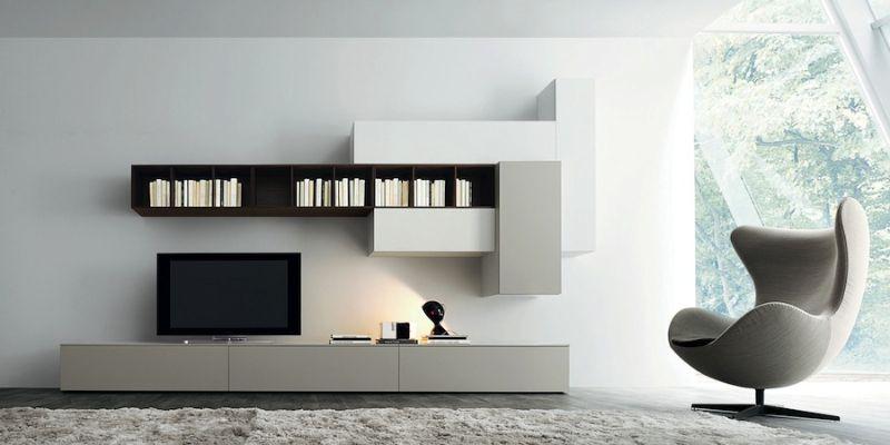 Systeem lampo soggiorno nel 2019 idee per soggiorni for Piccoli soggiorni moderni