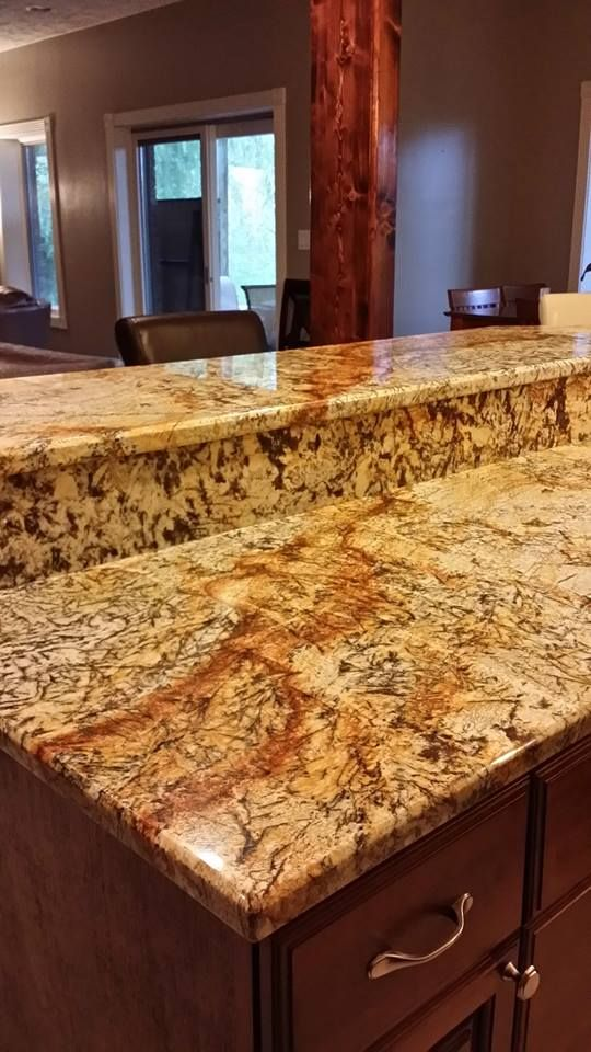 Knoxville S Stone Interiors Showroom Located At 3900 Middlebrook Pike Tn Www Knoxstoneinteriors Free Estimates Available