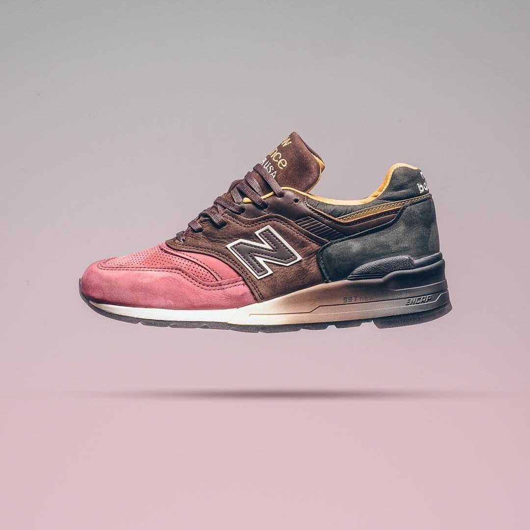 new balance 997 herr