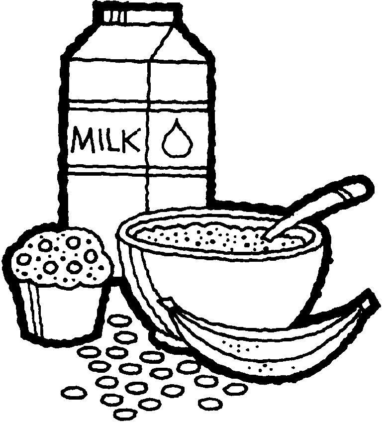 Te Cuento Un Cuento Alimentos Para Imprimir Y Colorear Alimentos Imprimir Sobres Restaurante Contenedor