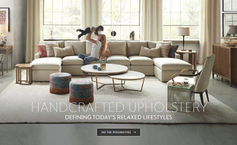 Bedroom Interior Design Catalogue Pdf Awesome Theodore Alexander