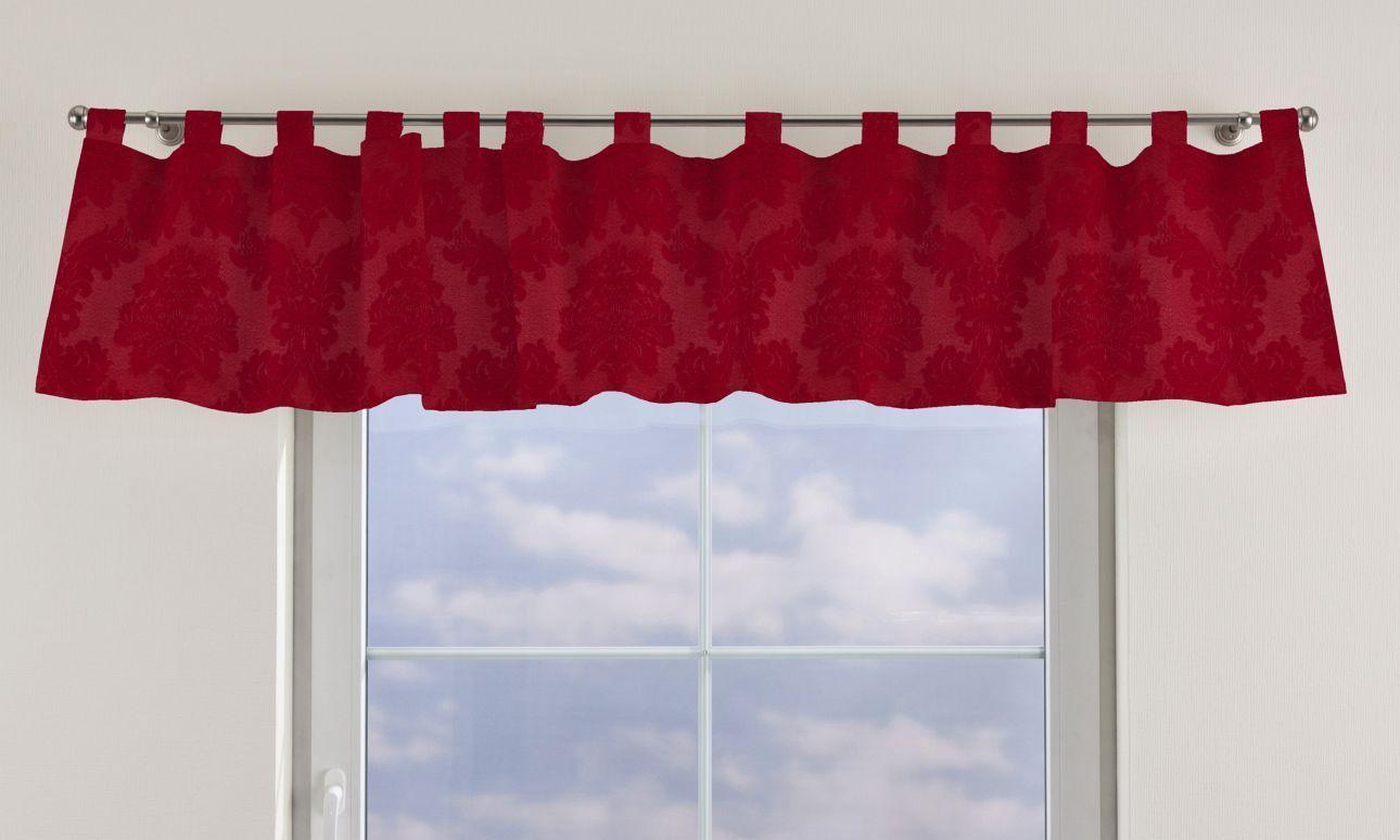 Wohnzimmer Gardinen Für Kleine Fenster | Vorhänge Für Schlafzimmer Modern |  Kurze Vorhänge Für Fenster |
