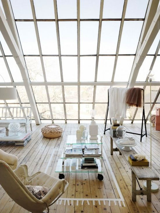 Pin En Inspired Interiors
