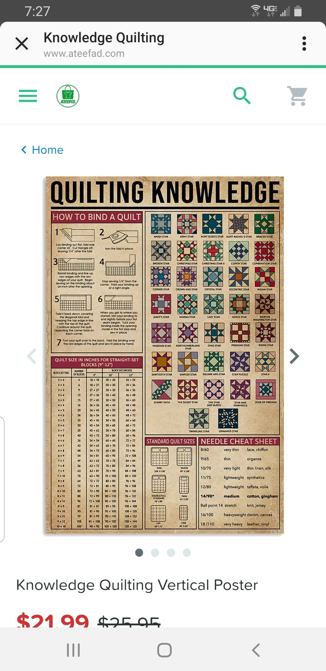 Pin By Marcie Carlson On Quilts Ideas Quilts 10 Things Cheat Sheets [ 2220 x 1080 Pixel ]