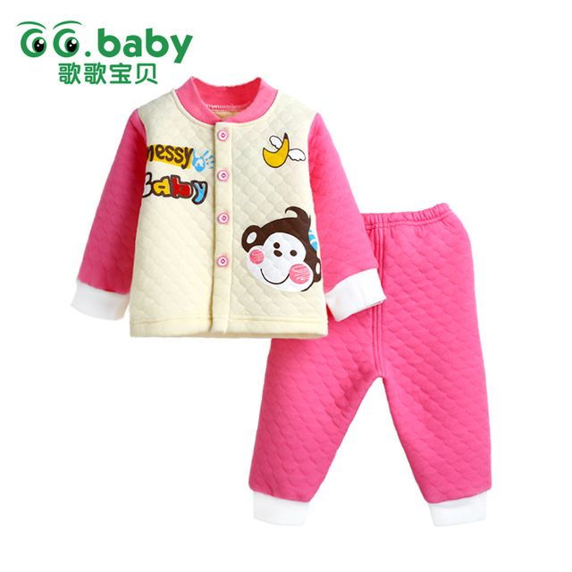 67a984bd289 Baby Winter · 3 Years Old Baby · Clothing Sets. Bebe Shirts. Cases · Rompers  · Bear · Infant · http   www.aliexpress.com store product 2015-