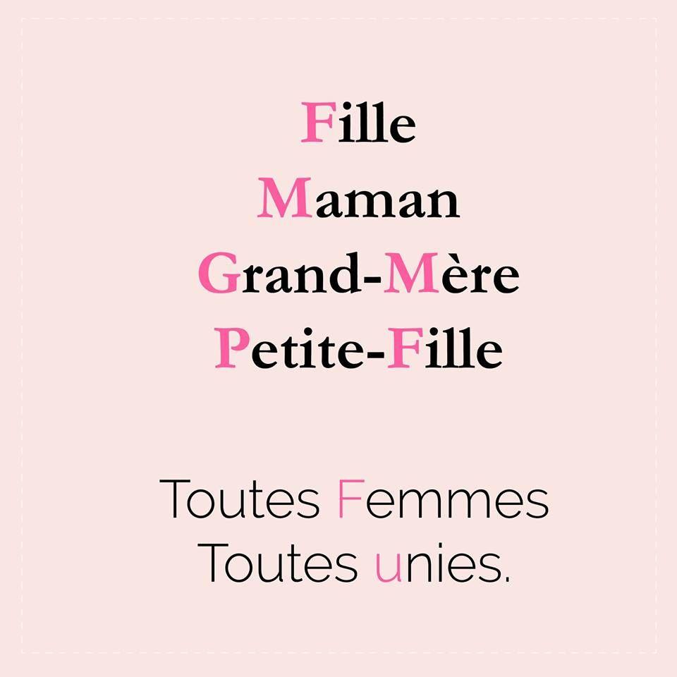 Citation amour petite fille [PUNIQRANDLINE-(au-dating-names.txt) 33