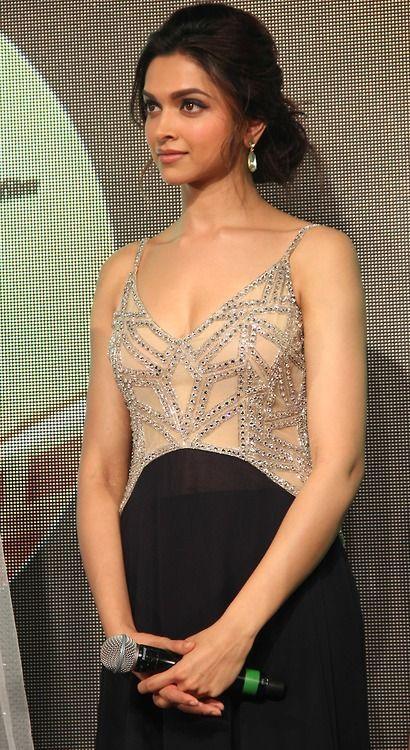 Deepika Padukone Bollywood Fashion Deepika Padukone Style Deepika Padukone Hot