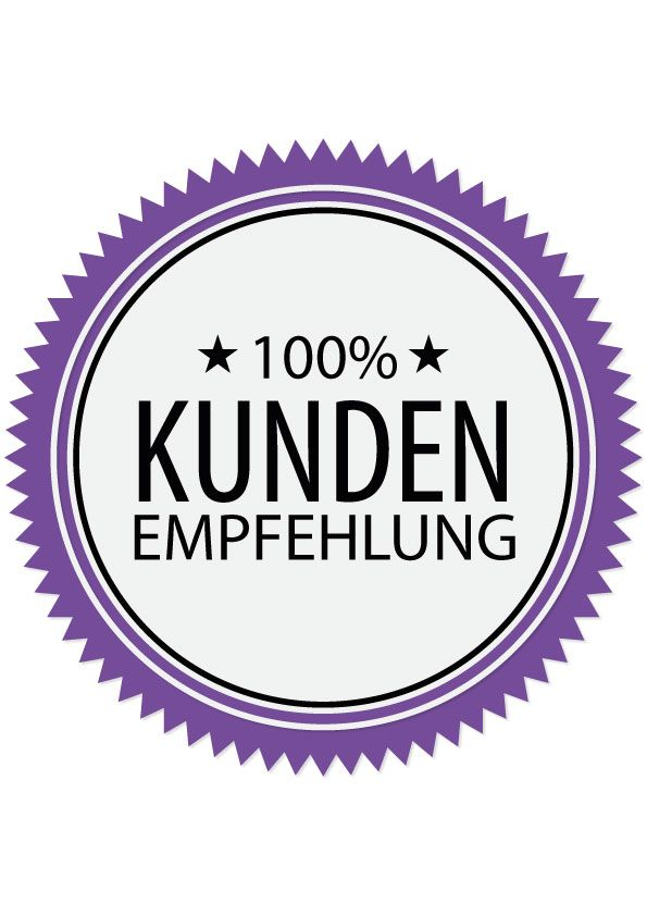 Pin Von Tip Top Rohrreinigung Zurich Auf Tiptop Rohrreinigung Zurich 043 508 60 79 24h Handwerker Vermittlung Rohrreinigung Reinigen Und Rohre