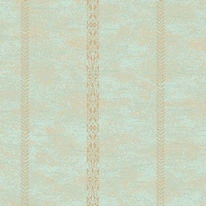 York Wallcovering Heritage Home Neoclassic Stripe Wallpaper PC9005! http://www.wallpapernation.com/ #wallpaper #home #Homedecor #Homedesign