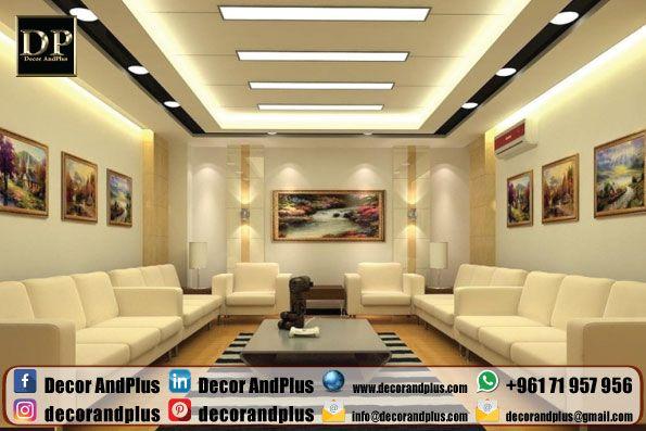 Renewal Repair Egypt Engineer Wood Design Saudi Arabia Engineer Jordan Engineer Stainle Ceiling Design Living Room Ceiling Design Ceiling Design Bedroom