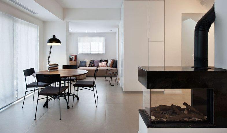 מודיעין בית יפהפה פלוס יקב With Images Home Home Decor Family Room