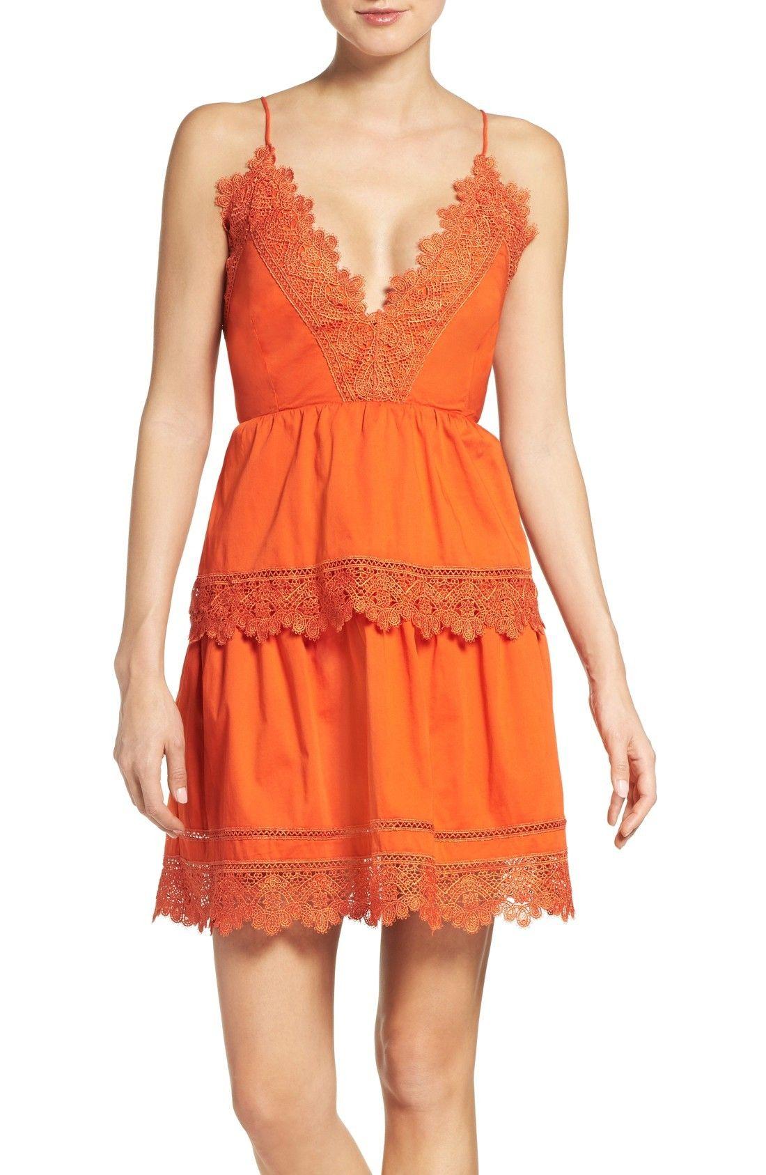 Shop tangerine bridesmaid dress on wanelo cocktail dresses shop tangerine bridesmaid dress on wanelo ombrellifo Image collections