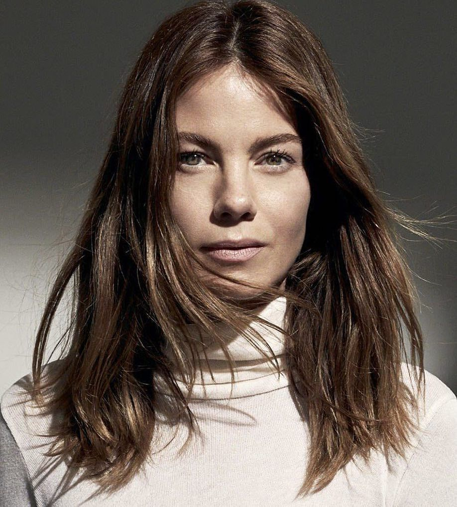 Instagram Michelle Monaghan naked (69 photo), Tits, Paparazzi, Selfie, in bikini 2017