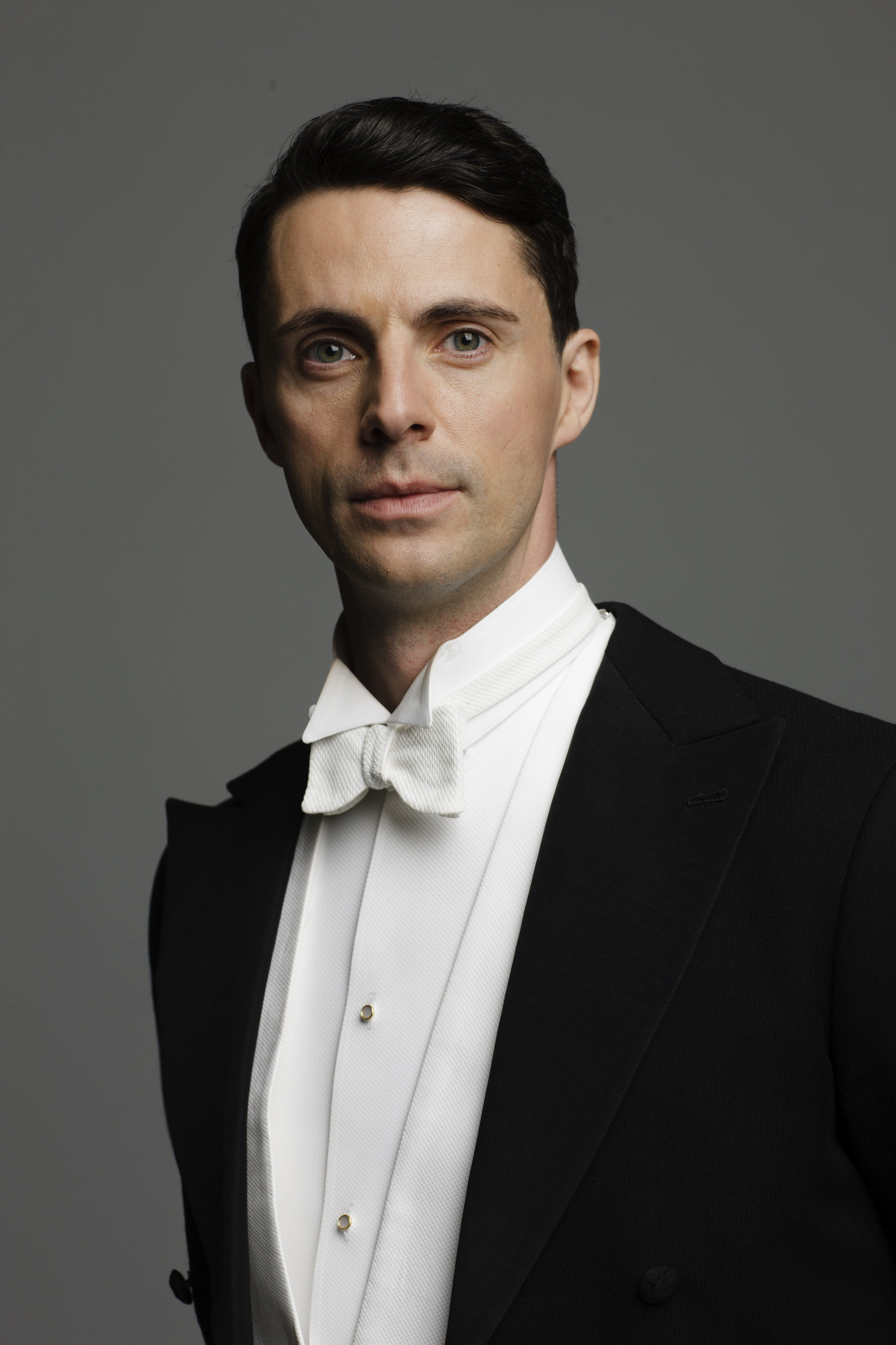 Discussion on this topic: Edythe Chapman, matthew-goode-born-1978/