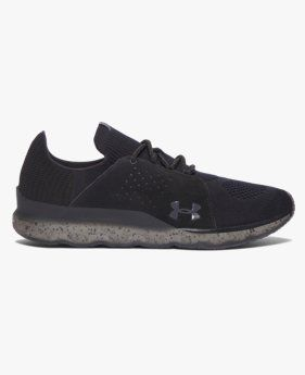 100% authentic a5130 a8f3d Zapatos de Running UA Threadborne Reveal para Hombre