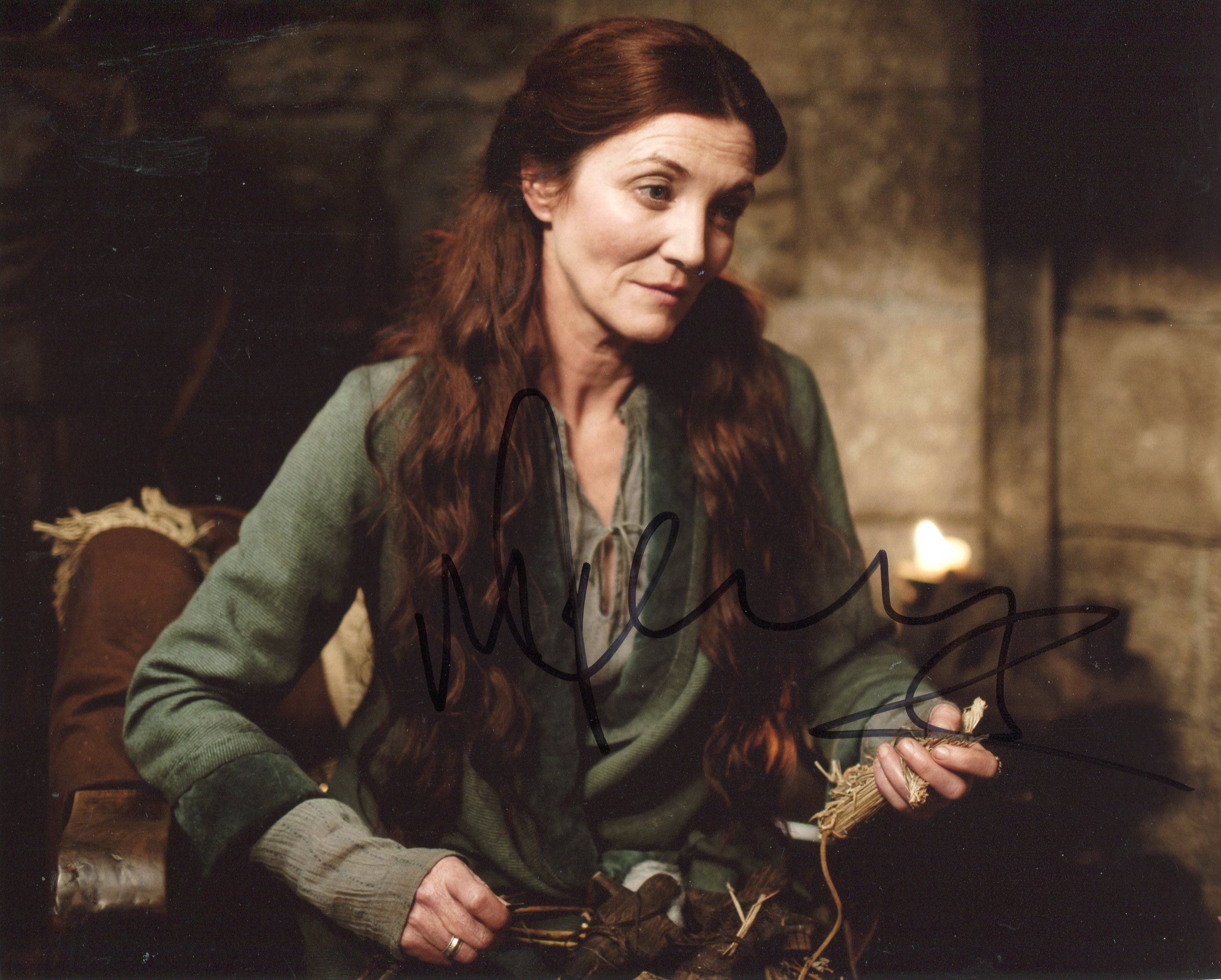Michelle Fairley Michelle Fairley Irish Actors Scottish Actors
