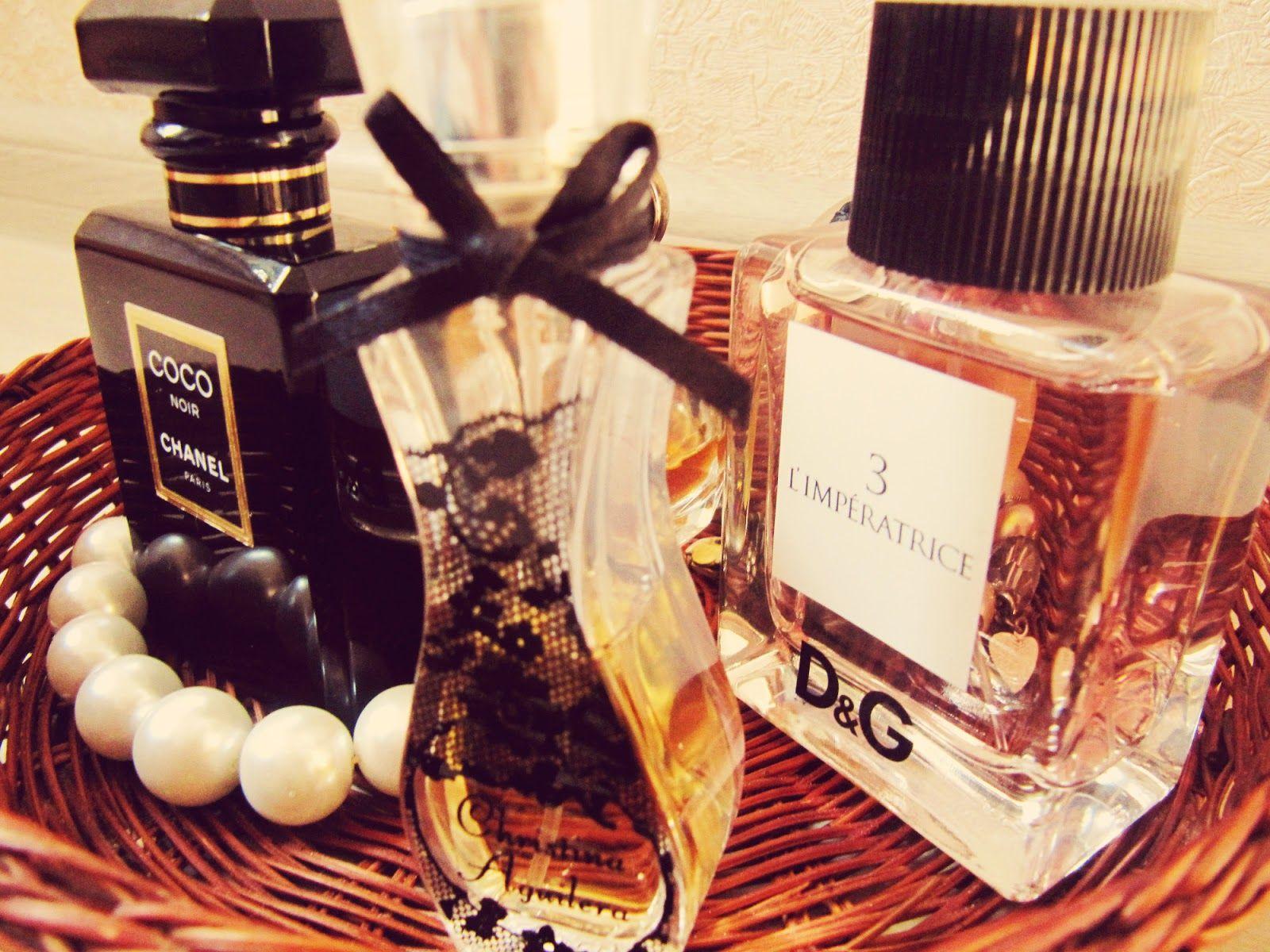 أفضل عطور الماجد للعود النسائية والرجالية الأنواع الجديدة 2020 موسوعة Perfume Perfume Bottles Fitness Beauty