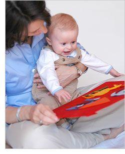Juguetes Para Bebes De 7 Meses.Vamos A Jugar Tu Bebe De 7 Meses 7 Meses Bebe Ninos De 7