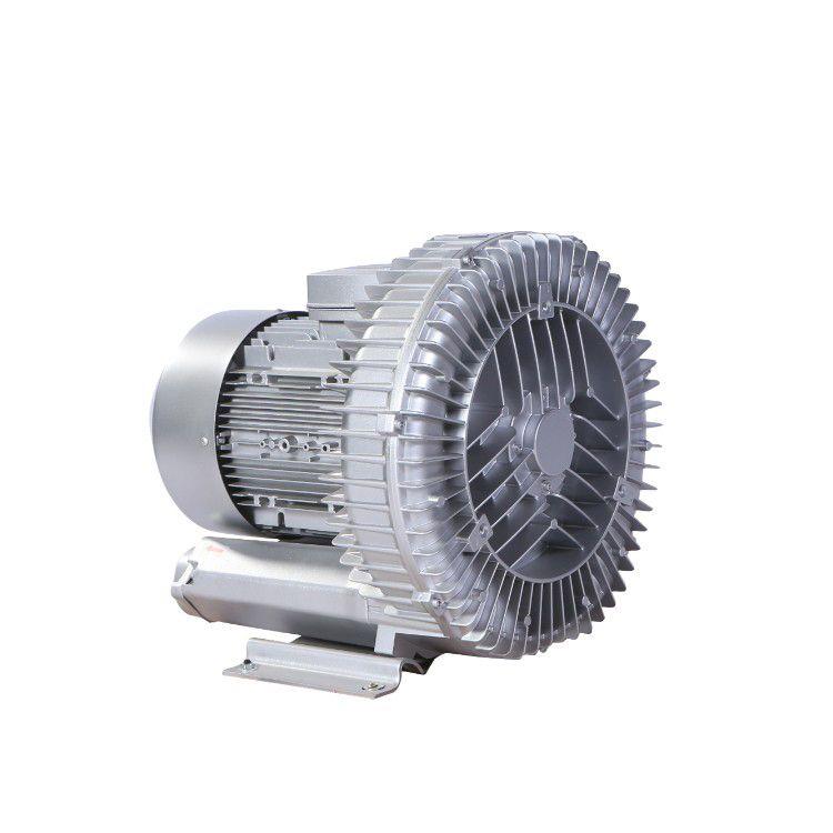 Application: Air Blower Type: Centrifugal Blower Pressure ...