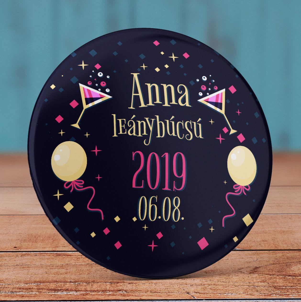 3fdebe42ca Esküvői köszönőajándék mágnes – pasztell esküvő – Angel Pin – Kitűző  Webshop | Angel Pin - Kitűző webáruház, ajándék webshop | Angel, Decorative  Plates és ...