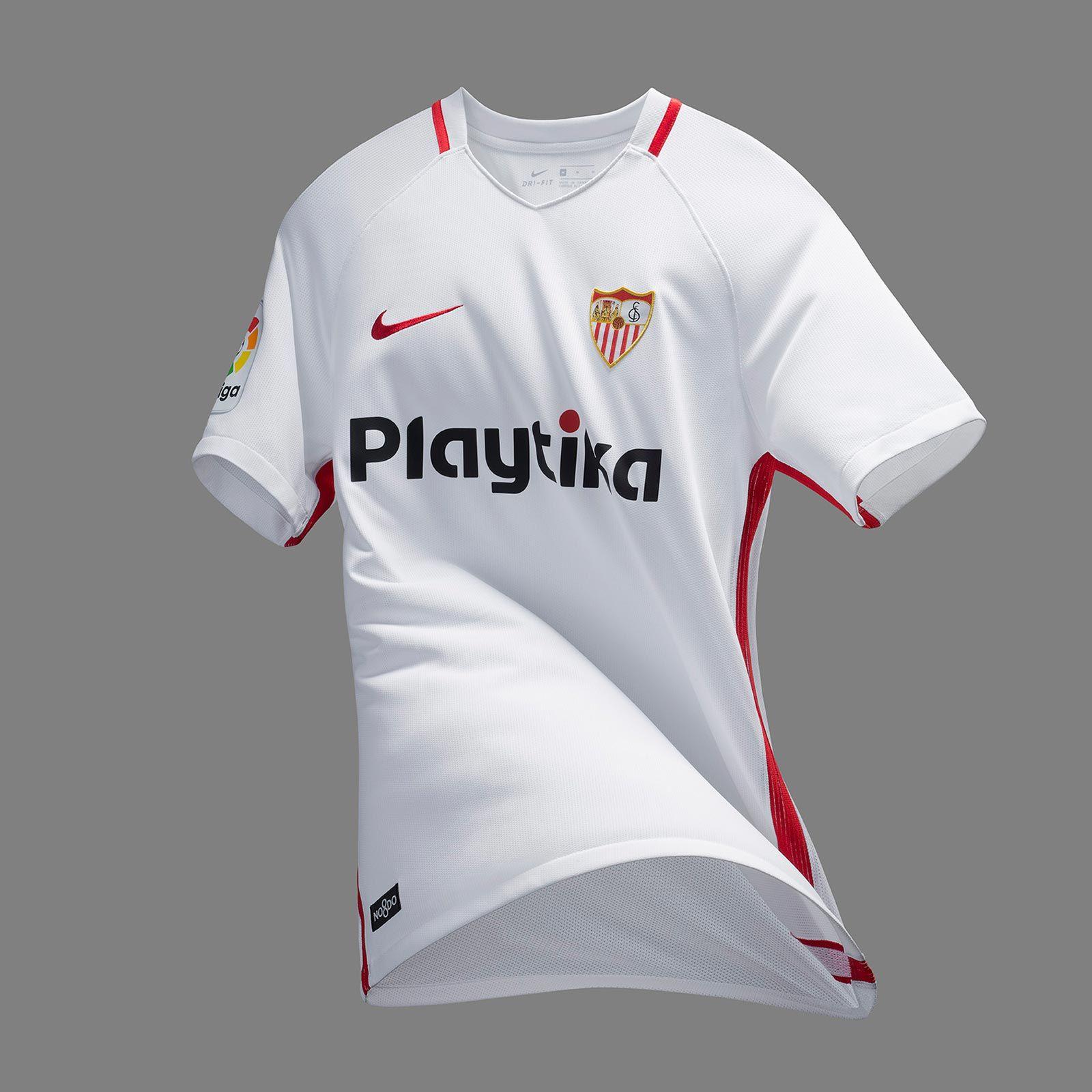 Pin De The King Em Futurmaglie Camisa De Futebol