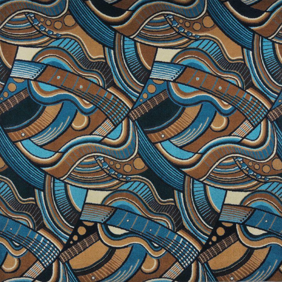 Best Pin On 1703 Carpet Ideas 400 x 300