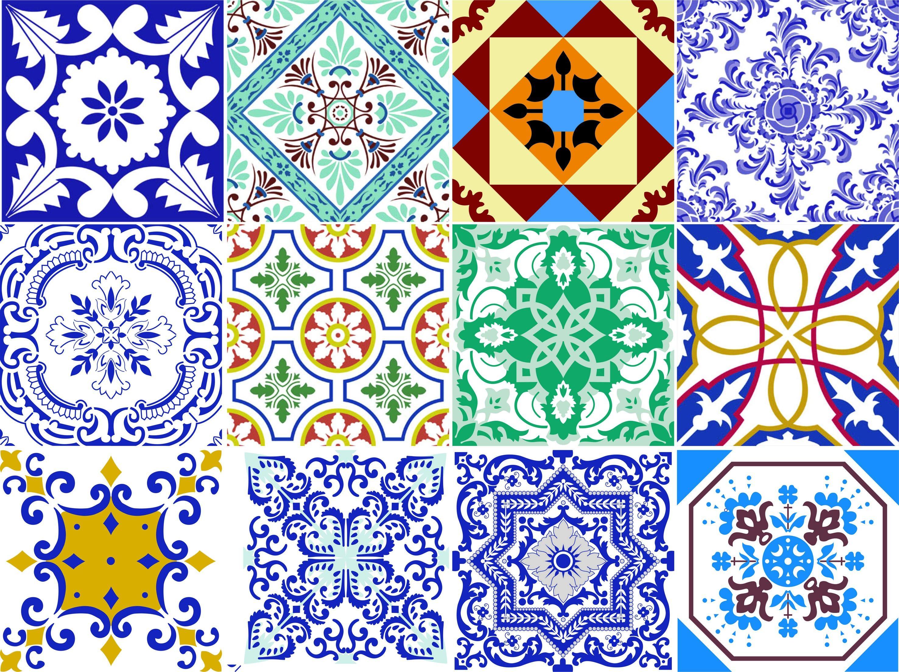 Salle De Bain Discac Loft ~ Azulejo Portugues Pesquisa Google Ideias Casa Nova Pinterest