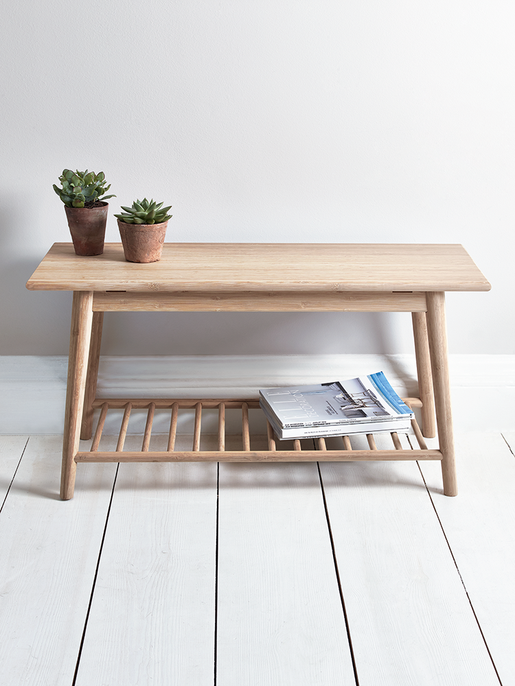 sweet well designed minimalist living room furniture | Aalto Coffee Table | Scandinavian outdoor furniture ...