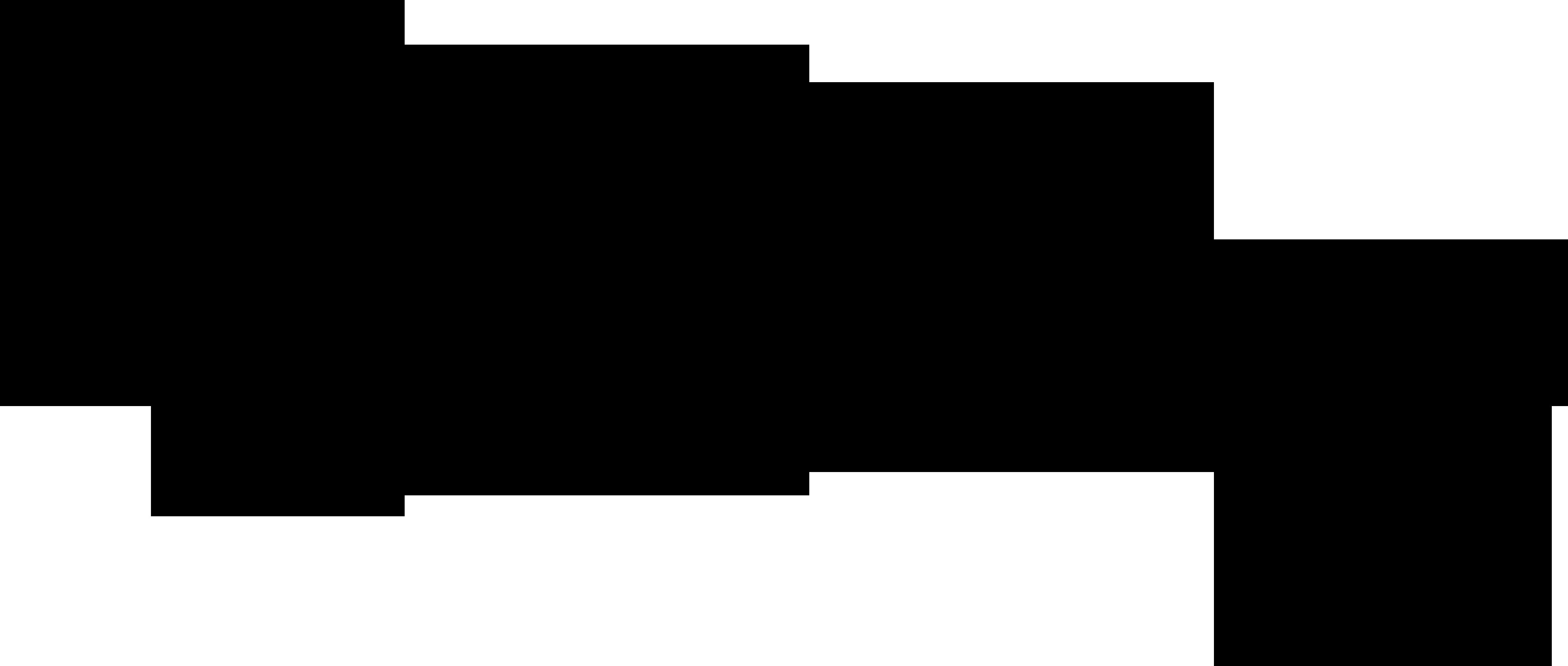 Disney Logo Transparent images Disney logo, Disney font