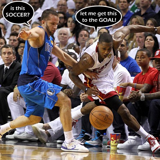Funny Nba Nba Funny Moments