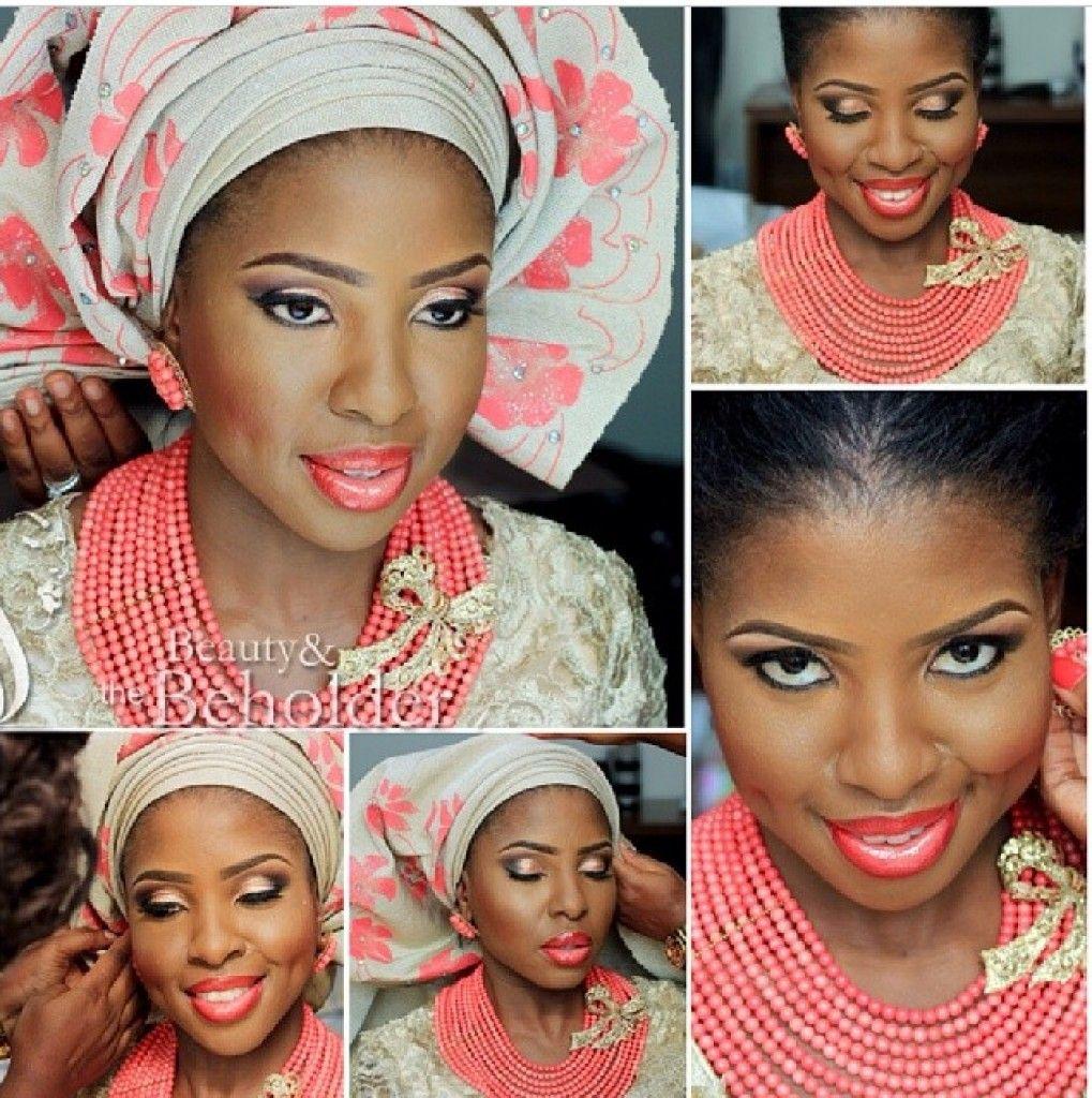 Pin by joy azubuike on my passion pinterest nigerian bride