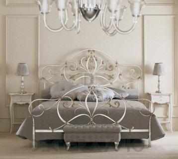 кровать Giusti Portos ANGELICA, Gi.P75 | Beds | Pinterest