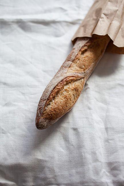 Food & Lifestyle Photographer | Victoria BC / New York | Peter Bagi | Food I