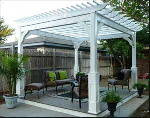 Customer Pergola Photo Gallery Pergola Backyard Pergola Pergola Kits
