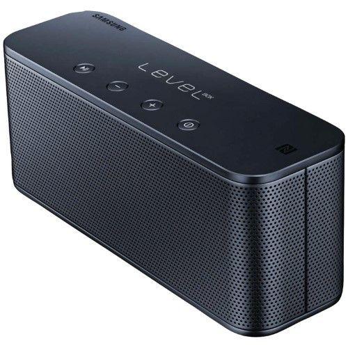 Samsung Sb 330 Speaker For Portable Use Wireless Mini Wireless Speaker Mini Bluetooth Speaker Wireless Speakers