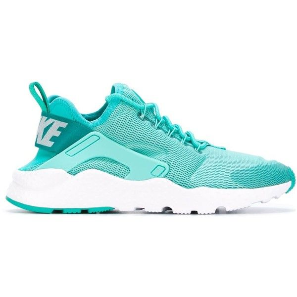 7804163bc6f6e ... ireland nike air huarache run ultra sneakers 130 liked on polyvore  featuring shoes 6ea0f 94d90 ...