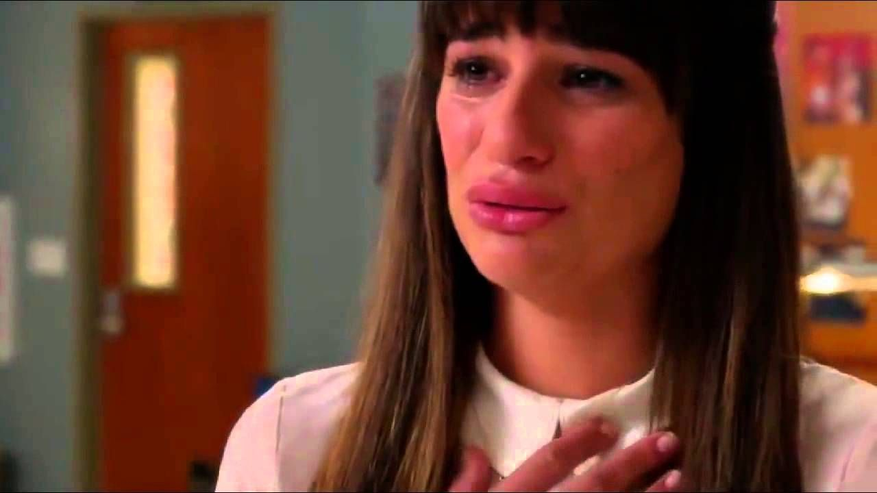 Glee Make You Feel My Love Full Performance Official Music Video