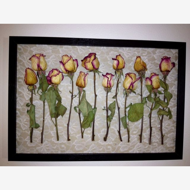 Image result for dried flower picture ideas