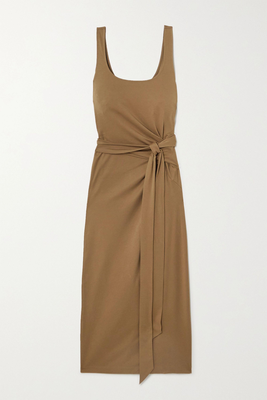 Pin On Dress [ 3000 x 2000 Pixel ]