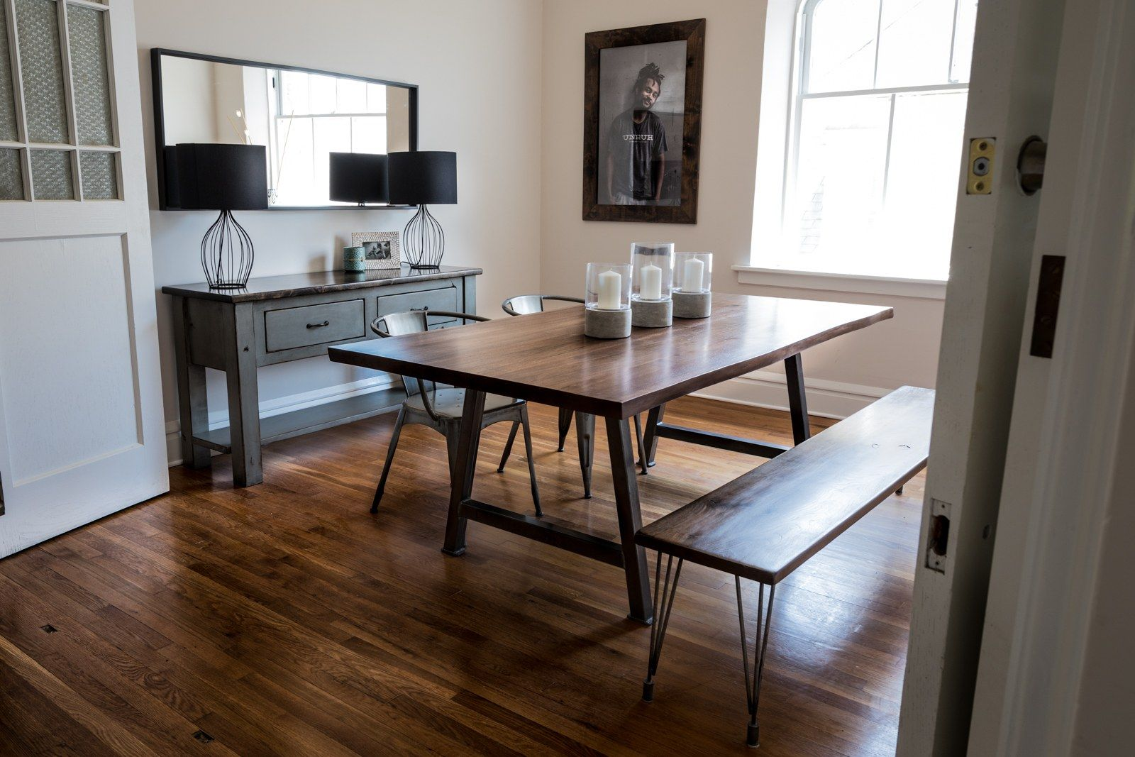 37++ Composite dining table and chairs Best Seller